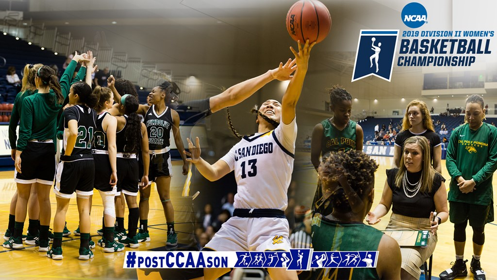 Tritons Move To 30 0 To Advance To Regional Semifinals