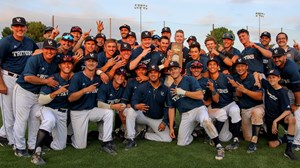 ucsd-base-ncaa-supers