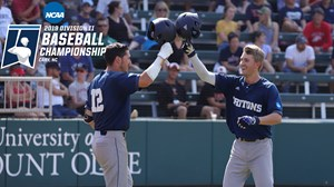 ucsd-bsb-ncaa-catawba